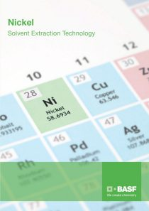 Nickel Solvent Extraction Technology