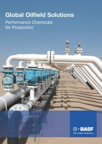 Global Oilfield Solutions Performance Chemicals for Production