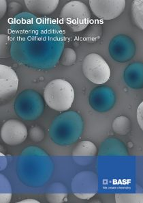 Performance Chemicals for Enhanced Oil Recovery